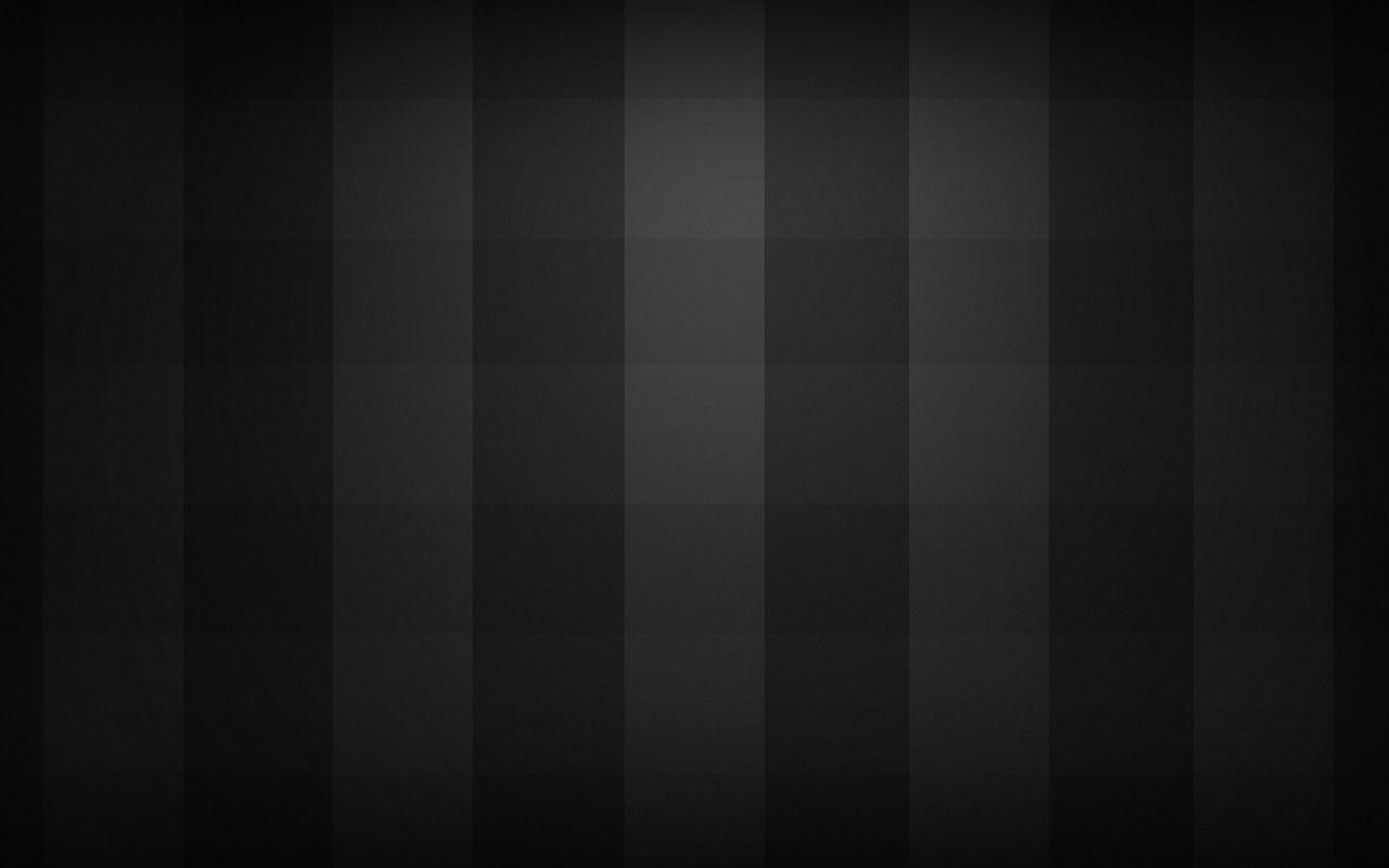Graphics bg textured hd wallpapers designs for mobile desktop download - Download Dark Black Hd For Desktop Dark Black Hd Wallpaper