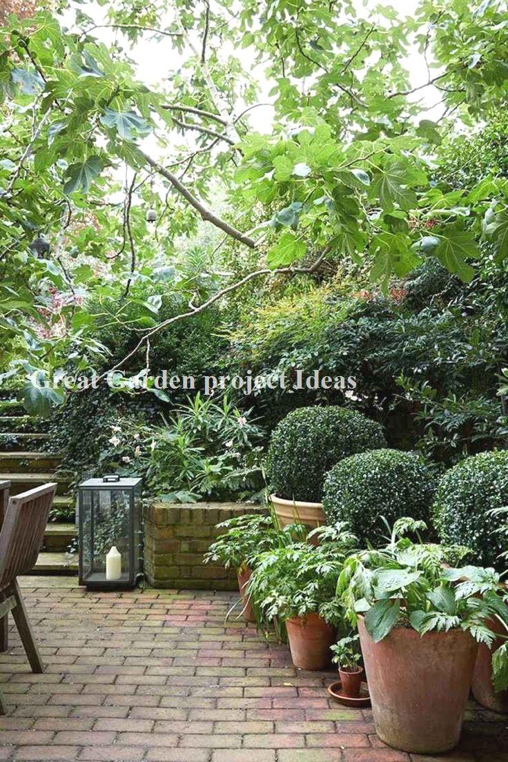 Photo of 10 Annerledes og flott hage-prosjekt hvem som helst som kan lage