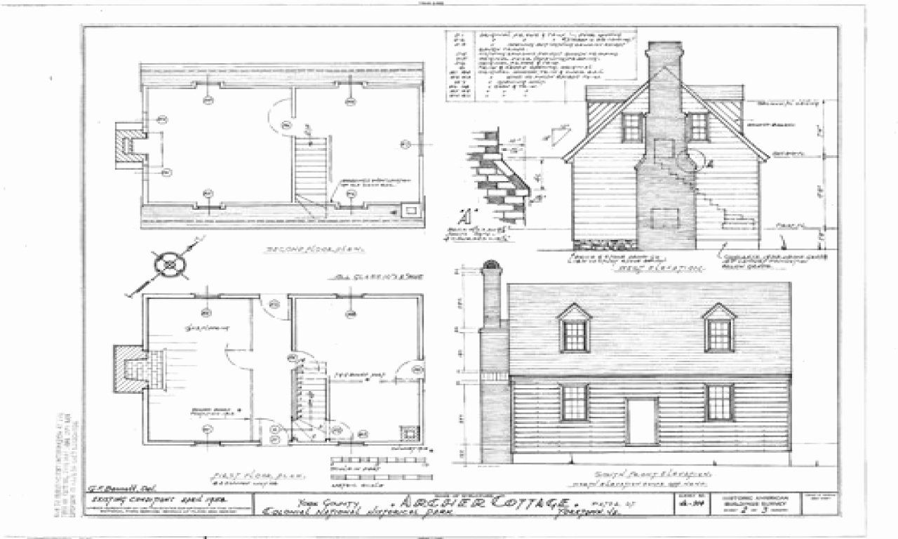 New England Colonial House Plans Unique New England Colonial Homes Colonial Williamsburg House In 2020 Colonial House Colonial House Plans Early American Homes