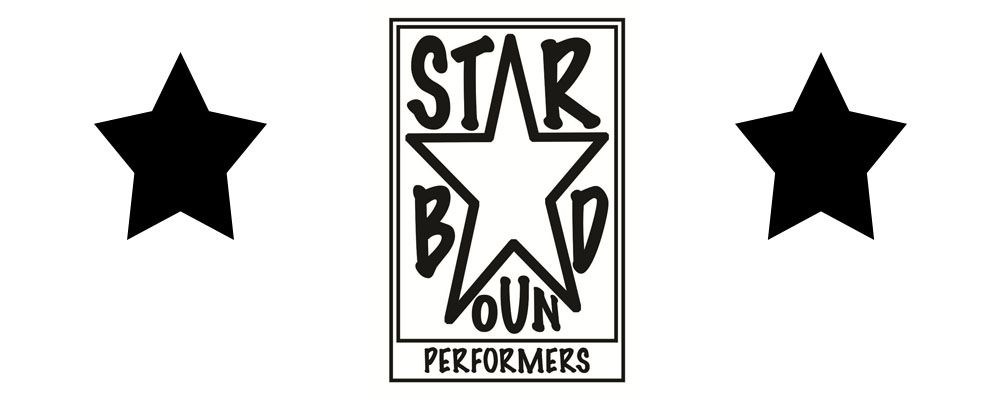Starbound Performers