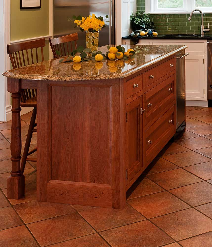 Custom Kitchen Islands Design Ideas   Http://design.vmempire.com/