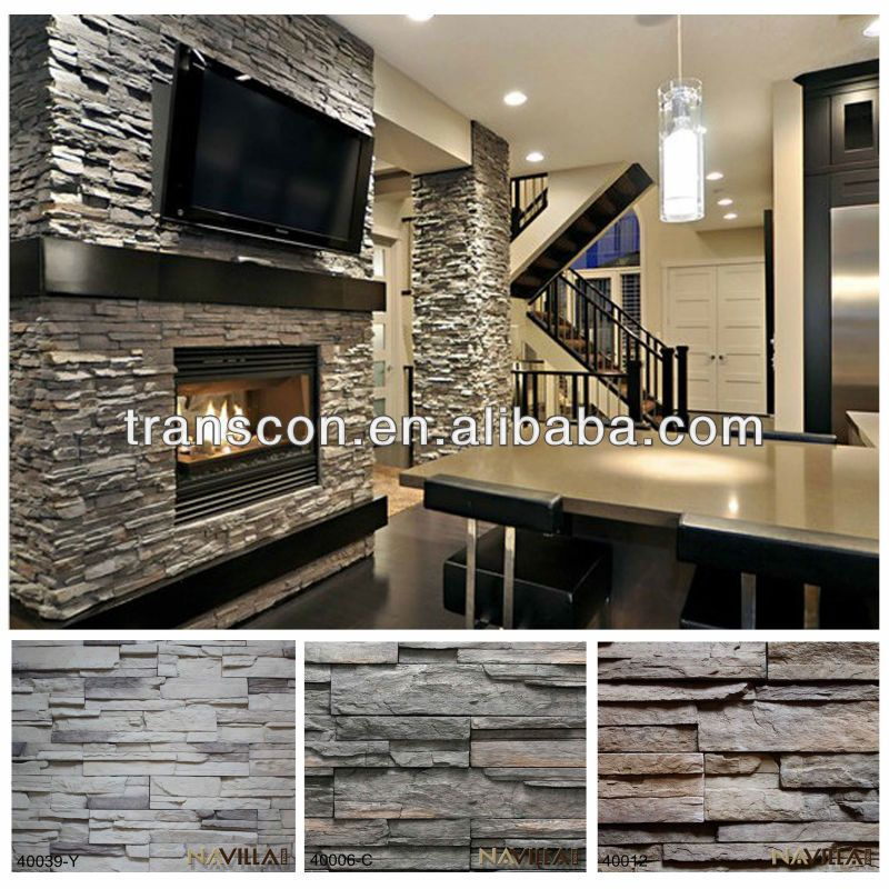 Faux Stone Wall Panels Google S Gning Livingroom Pinterest Shower Wall Panels Faux