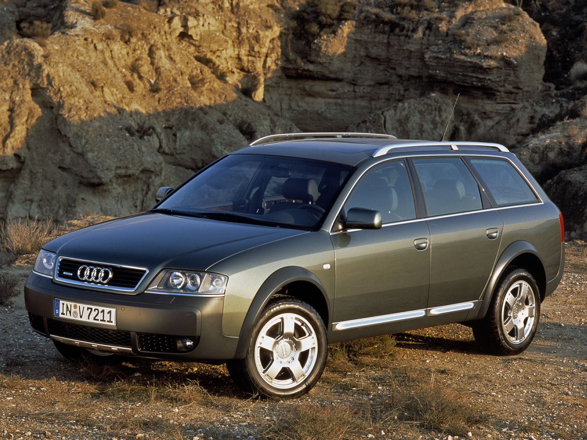 pinterest best pin black and audi allroad cars car