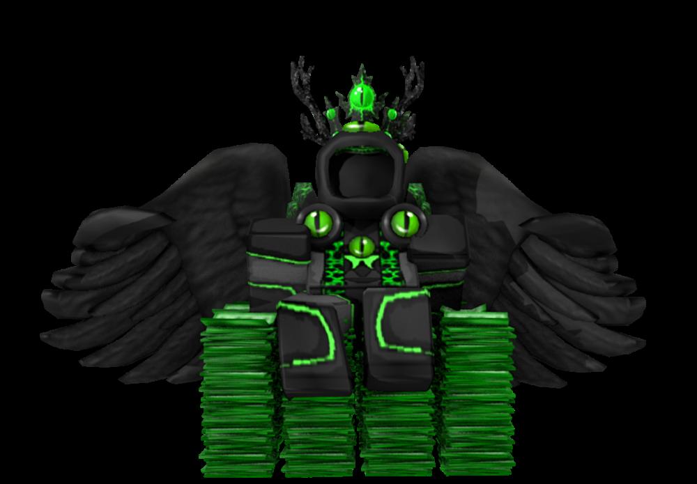 Rbx Gg Free Robux Rbx Free Skeletor