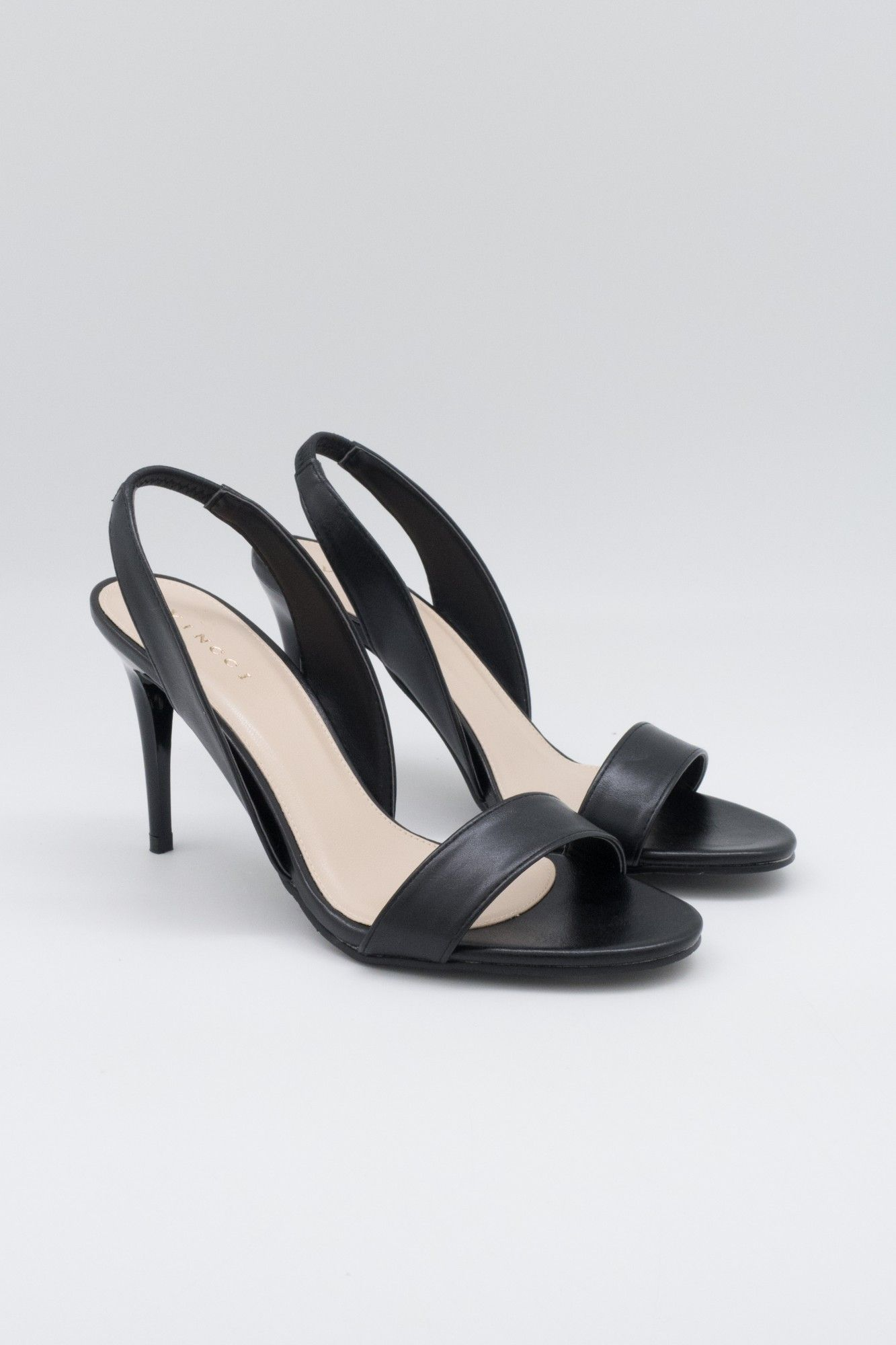 dd21fb9da4294 Vincci Party Shoes Heel - Shoes - Women. Find this Pin and more on Shoes and  Sandals ...