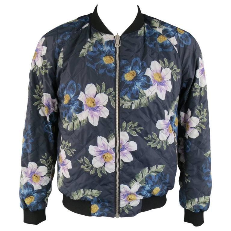 4b1e89305b vans bomber jacket sale   OFF78% Discounts