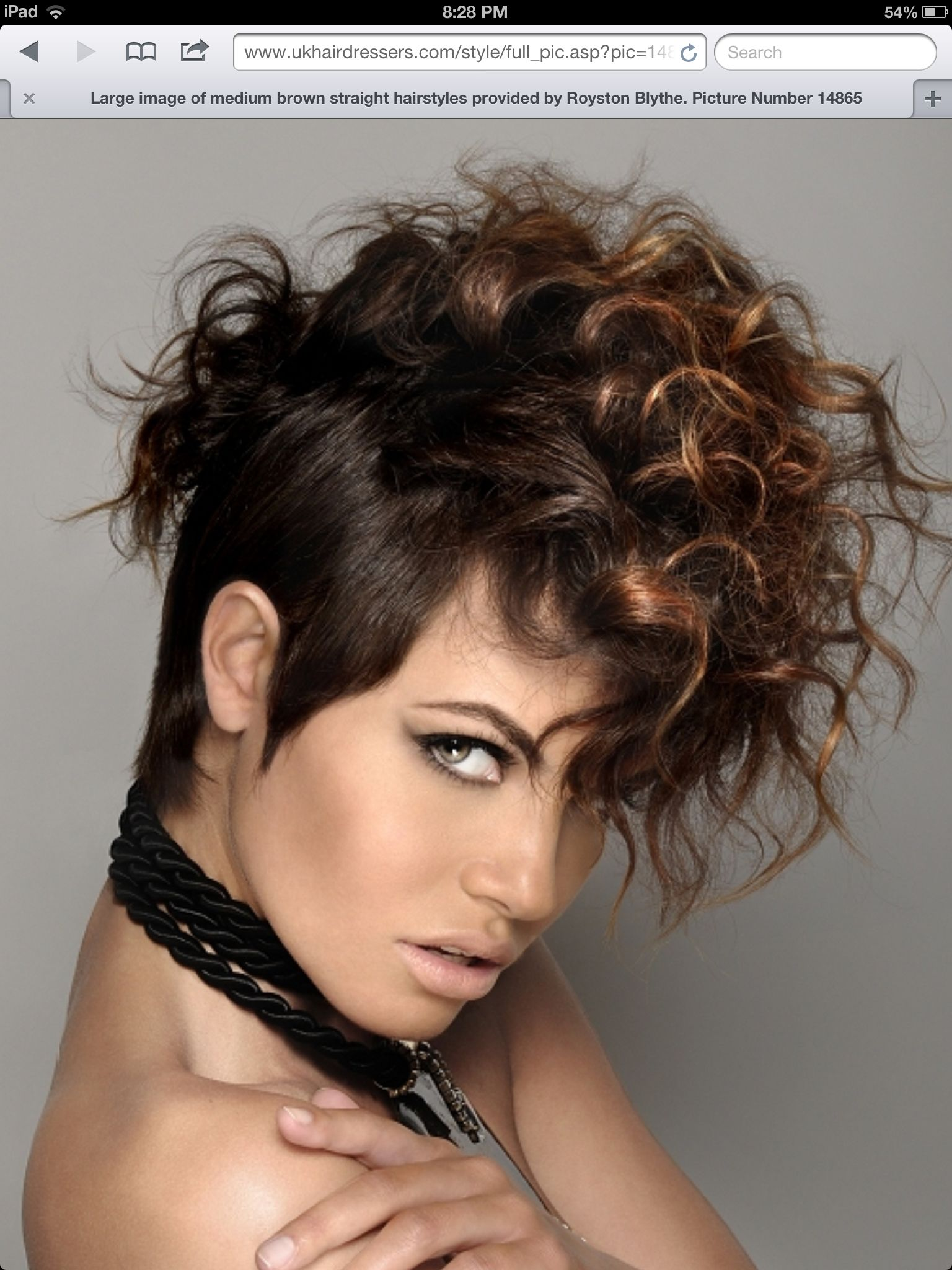 Romantic but edgy great short edgy haircuts u styles pinterest