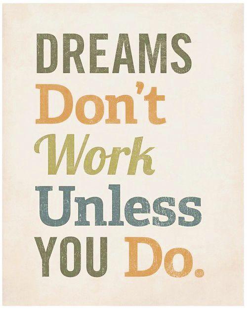 Inspirational Quotes Dreams Inspirational Quotes: Dreams | Madison Reed | Inspirational Quotes  Inspirational Quotes Dreams