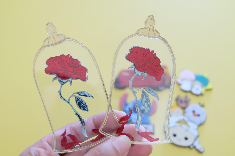 ig : i_do_case | Laser cut acrylic | Pinterest | Laser cut acrylic