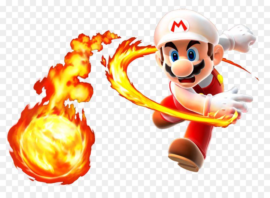 Super Mario Bros 3 Luigi Fireball Super Mario Mario Super Mario Bros