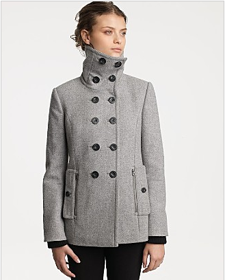 17 Best images about coats on Pinterest | Woman clothing, Wool and ...