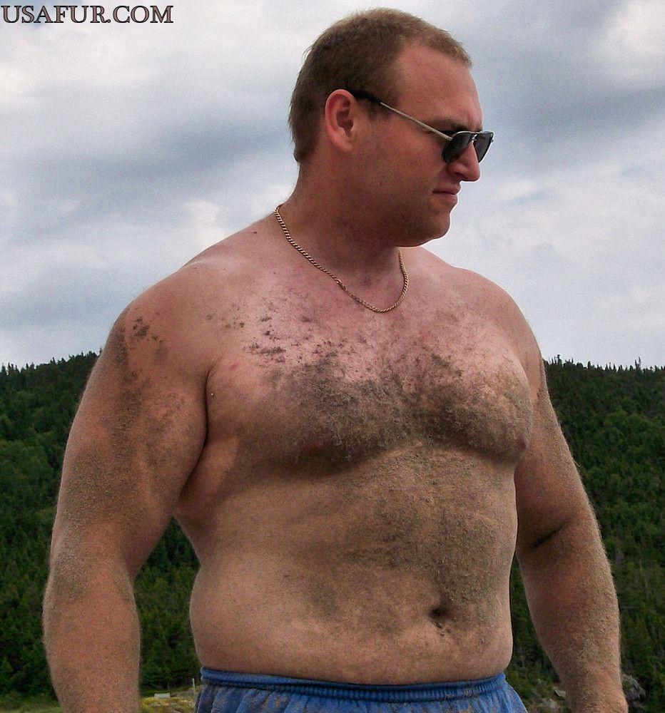 Gay Hairy Men Blog 94