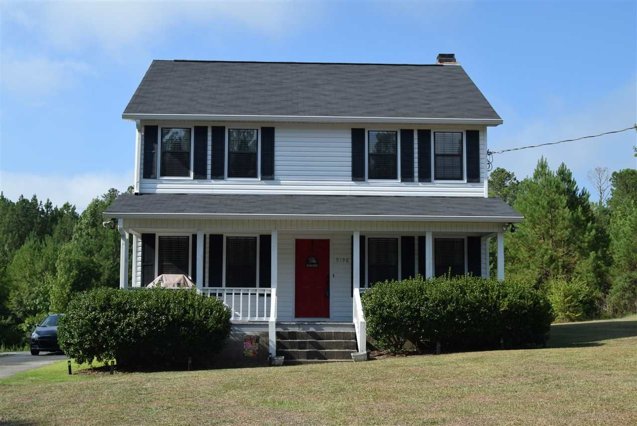 9198 Hopewell Road, Lizella, GA. $149,900, Listing # 134109. See homes for sale information, school districts, neighborhoods in Lizella.