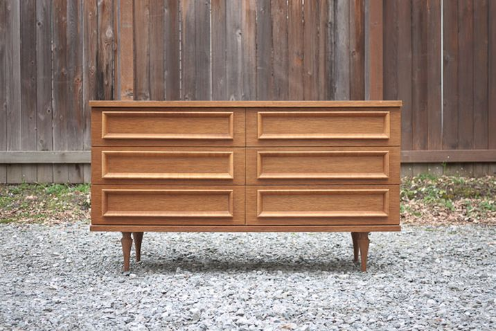Best Mid Century Mid Century Dresser Mid Century Lowboy Dresser 400 x 300