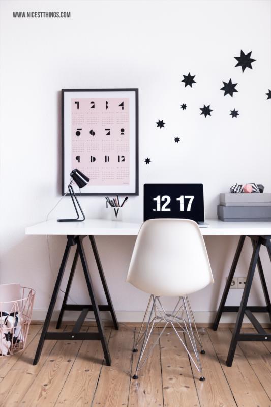 Geschenkverpackungs Ideen U0026 Neue Deko Fürs Home Office