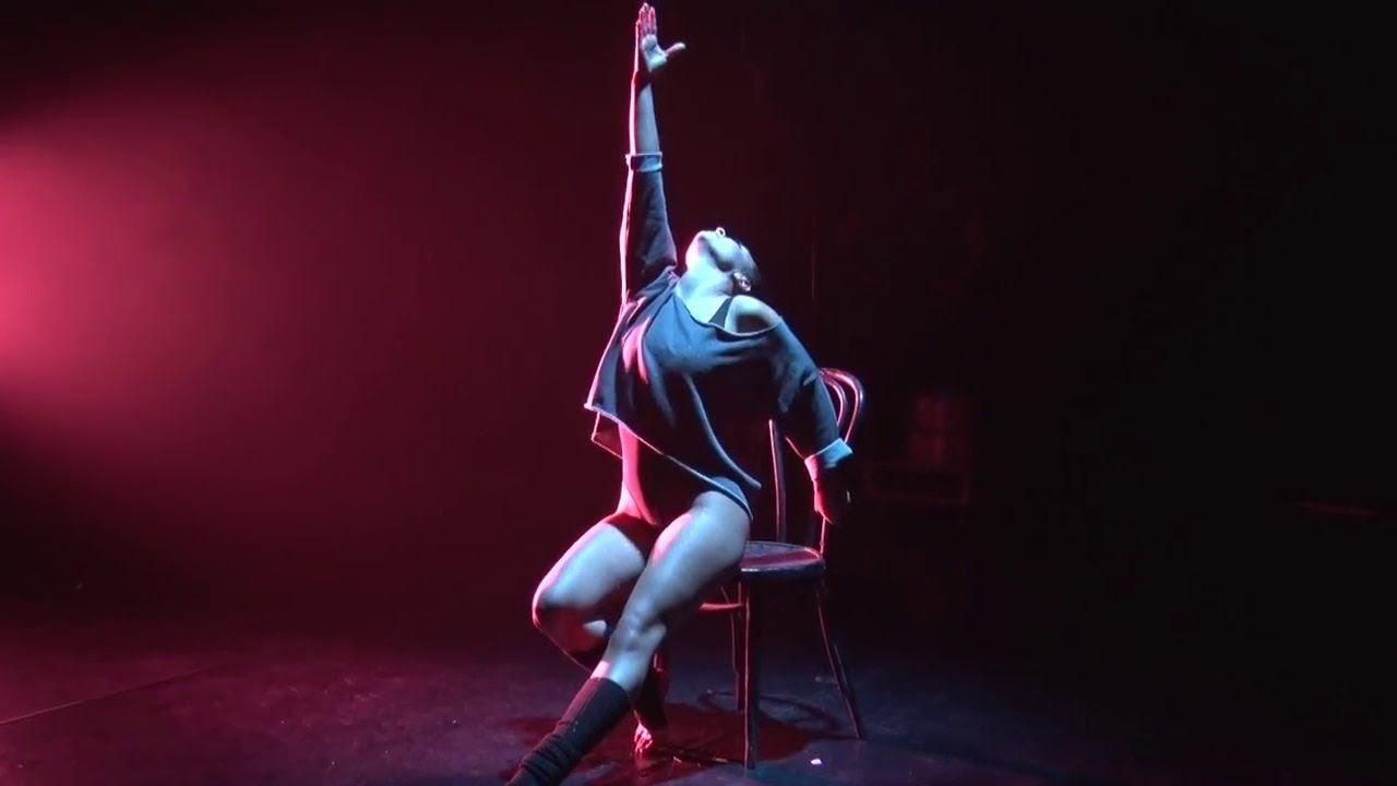 « Flashdance, le musical » : un spectacle étincelant, avec une Priscilla Betti… bluffante !