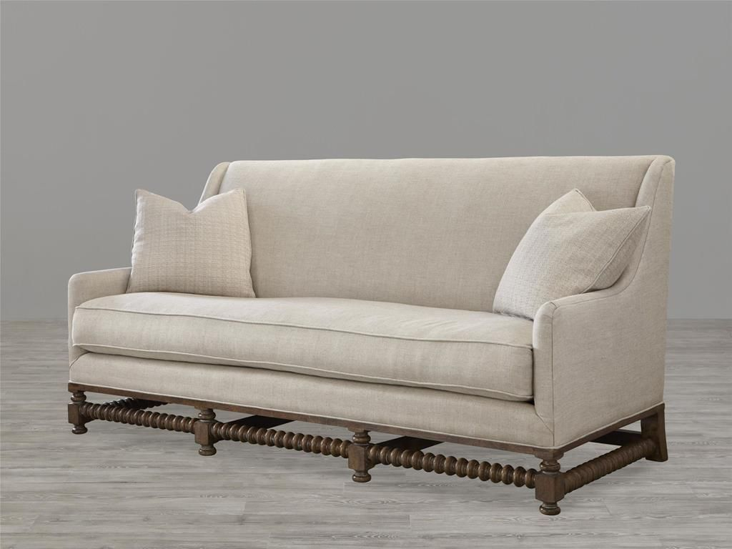 Universal Furniture Living Room Sundance Sofa 457501 100