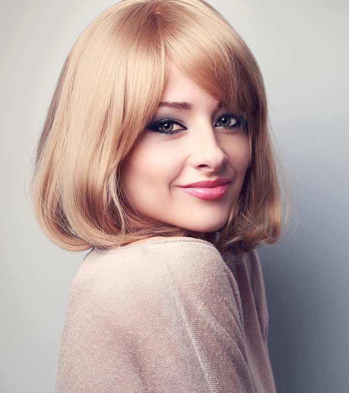 Bob Hairstyles Stunning 19 Most Popular Bob Hairstyles  Bob Hairstyle Bobs And Blue Hair