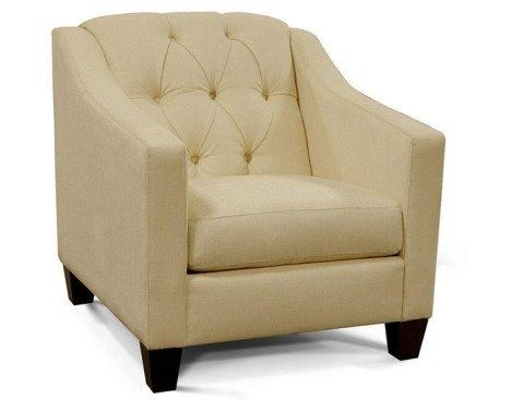 Norvell Arm Chair By England Furniture Lucas Furniture Mattress Mattress Furniture Furniture England Furniture
