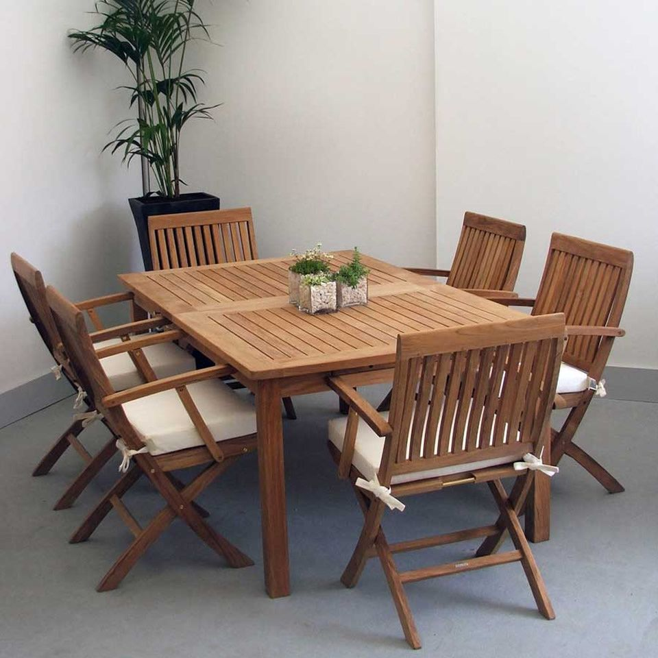 Beau Barlow Outdoor Furniture   Best Home Furniture Check More At  Http://cacophonouscreations.