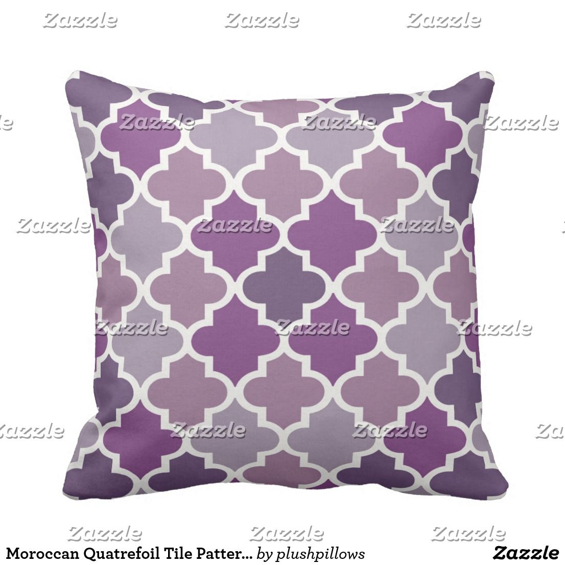 incredible decor home decorative girls girl ideas for purple s bedroom pillows