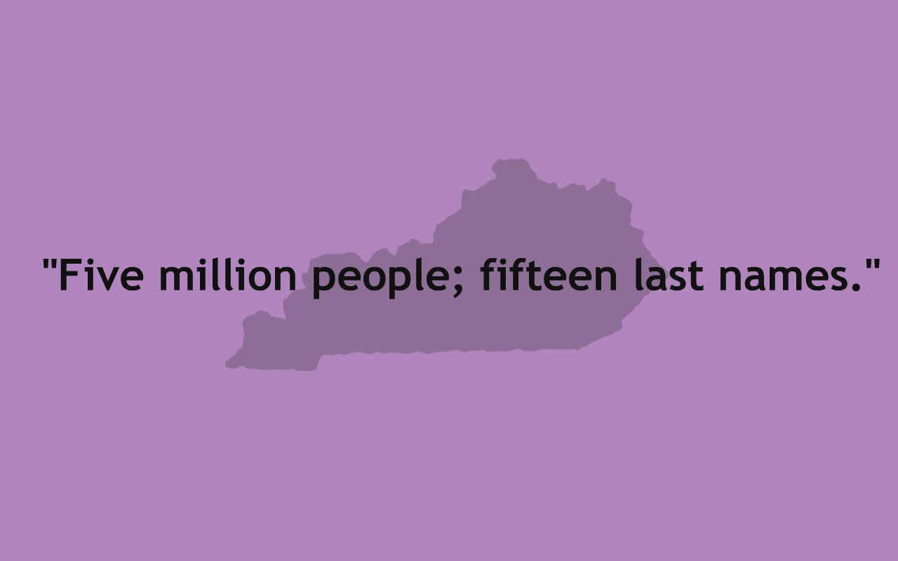 50 Americans Summarize Their Home State In One Perfectly Sarcastic Sentence Sarcastic Sentence Vintage Funny Quotes Cute Funny Quotes