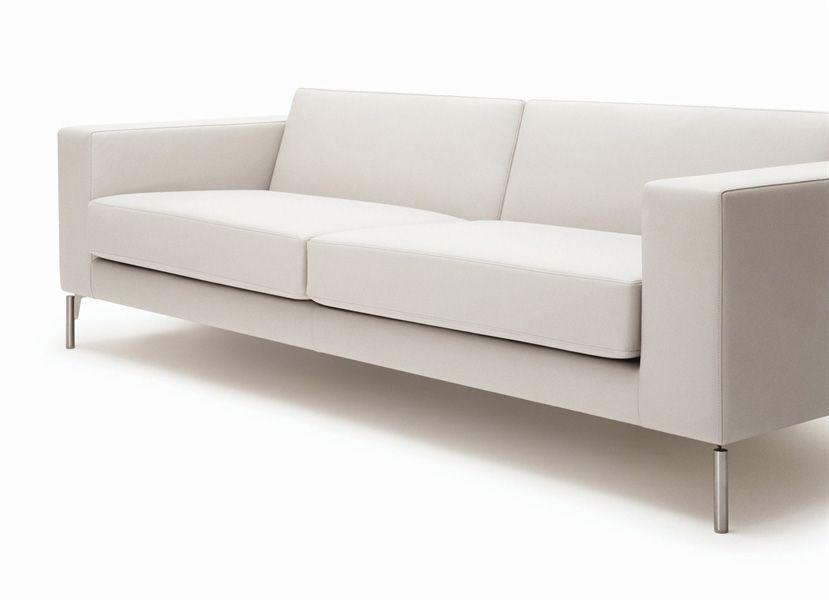 34 white office sofa   Office sofa, Sofa inspiration, Sofa