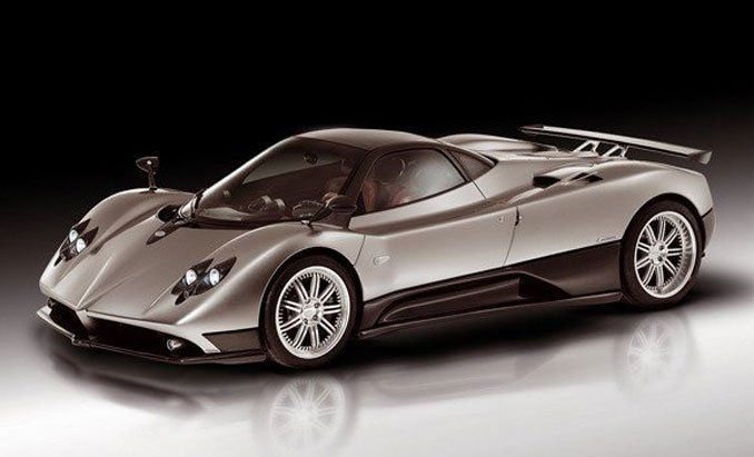 expensive foreign cars photos google search