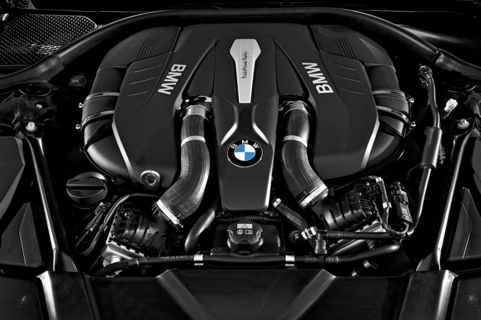 new car releases 2016 usaNew Review 2016 BMW 7 Series Specs Engine View Model  Latest News