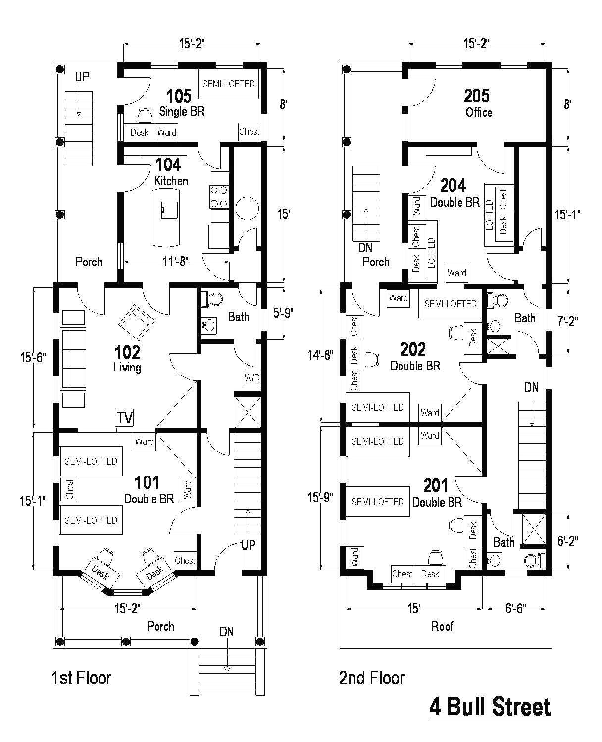 Charleston Style House Plans Tiny Story on 2 story 4 bedroom house plans, 2 story duplex house plans, 2 story open floor house plans, 2 story simple house plans, 2 story craftsman style house plans, 2 story georgian house plans, 2 story shotgun house plans, 2 story modern house plans, simple small house floor plans, 2 story traditional house plans, 2 story brick house plans, 2 story workshop plans, 2 story guest house plans, 2 story cape house plans, 2 story townhouse plans, 2 story cottage plans, 2 story habitat house plans, 2 story mountain house plans, 2 story shipping container house plans, 2 story narrow house plans,