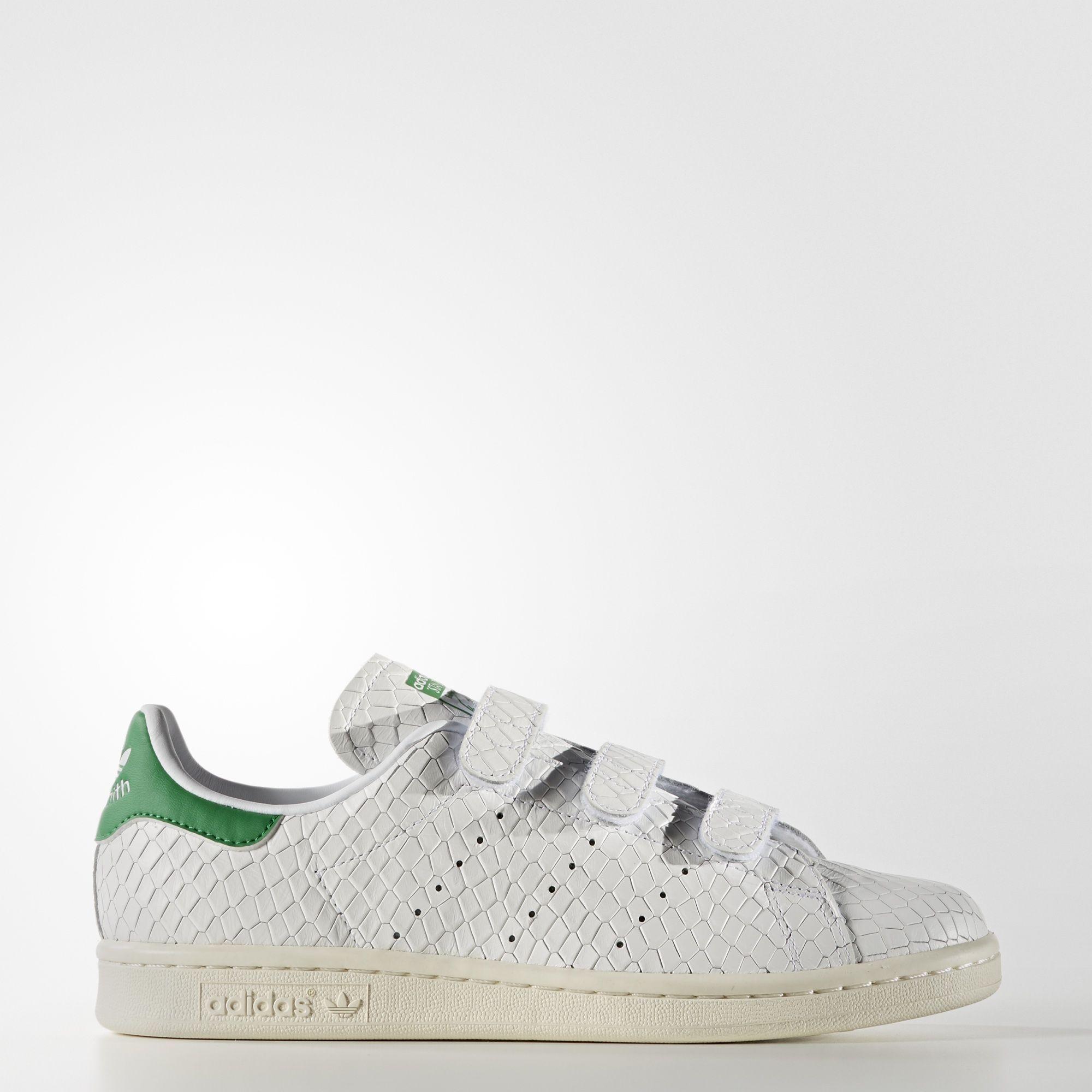 sports shoes 1247d 5d6c5 adidas - Stan Smith Shoes