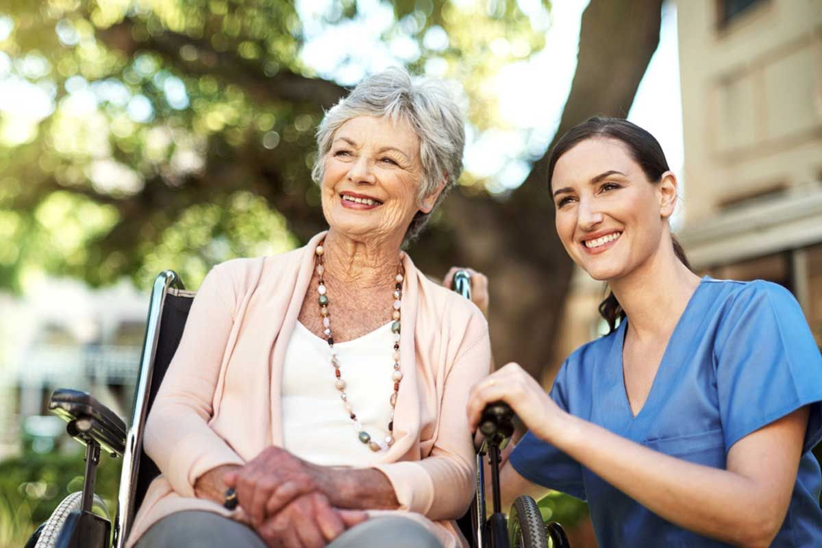Best Home Care Companies for 2020 (With images) | Life ...