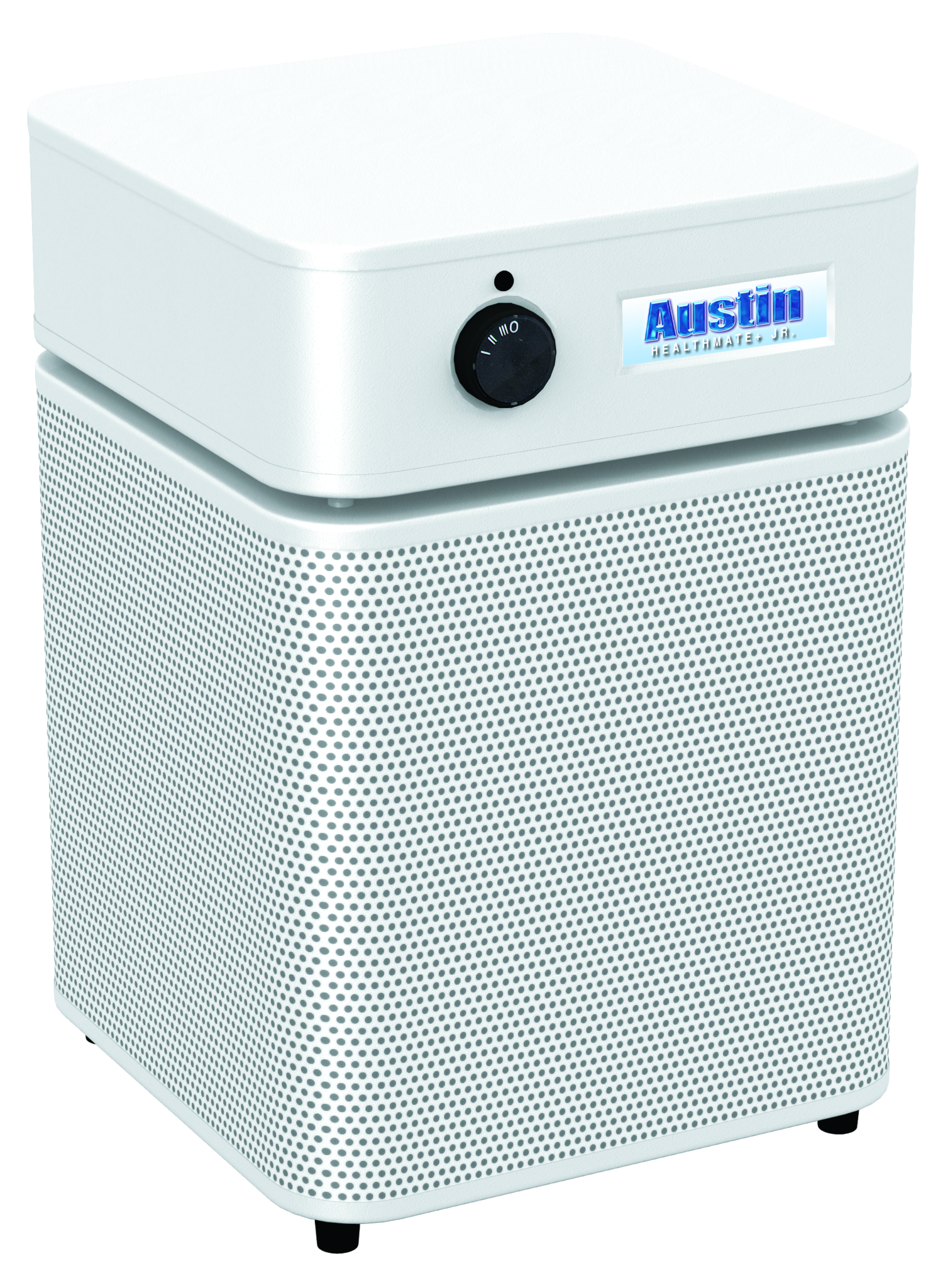 Austin Air Healthmate Plus Junior Air Purifier Air