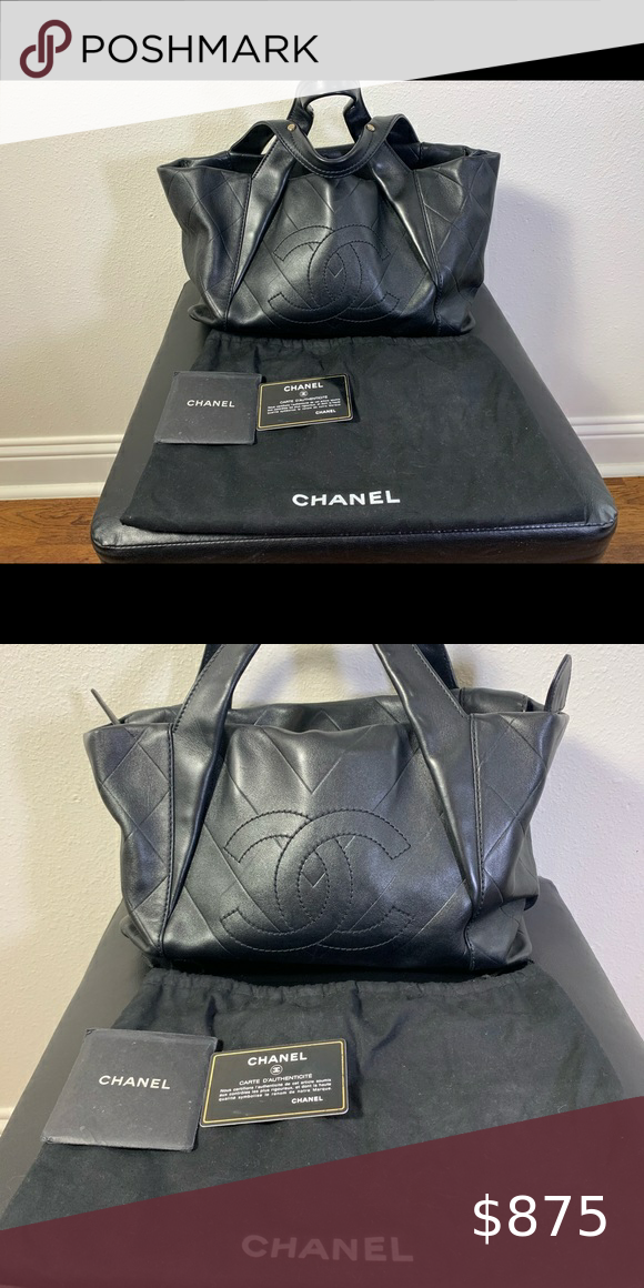Chanel Handbag Chanel Handbags Chanel Chanel Bag