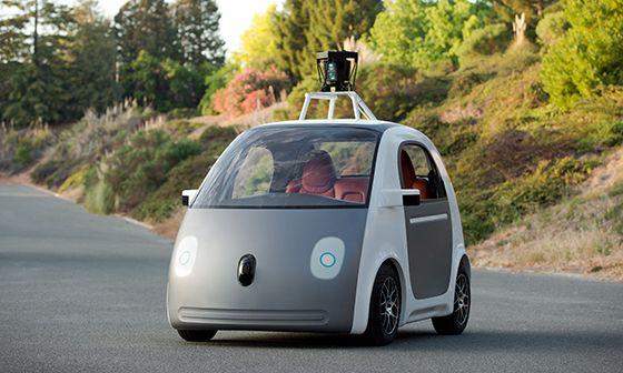 http://www.gqmagazine.fr/sport/les-voitures-de-gq/articles/la-voiture-autonome-devient-elle-une-realite-/25515