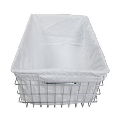 Bassinet In Master Bedroom Products