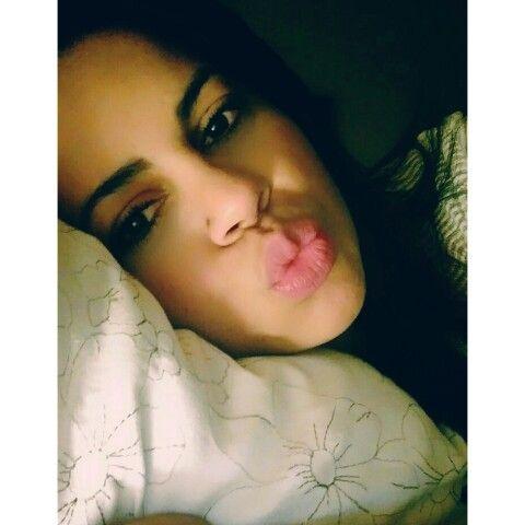 #tumbler,#girl #selfies