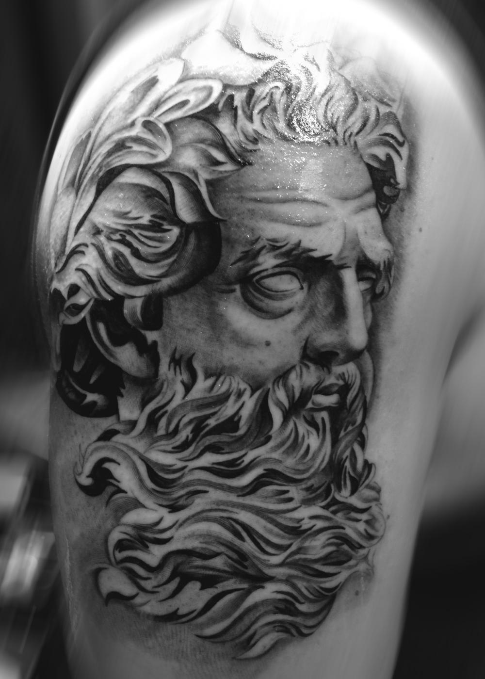 Best tattoo artist in southern california skin arts source