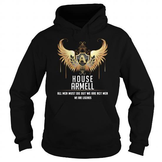 I Love ARMELL-the-awesome T shirts #tee #tshirt #named tshirt #hobbie tshirts #armell
