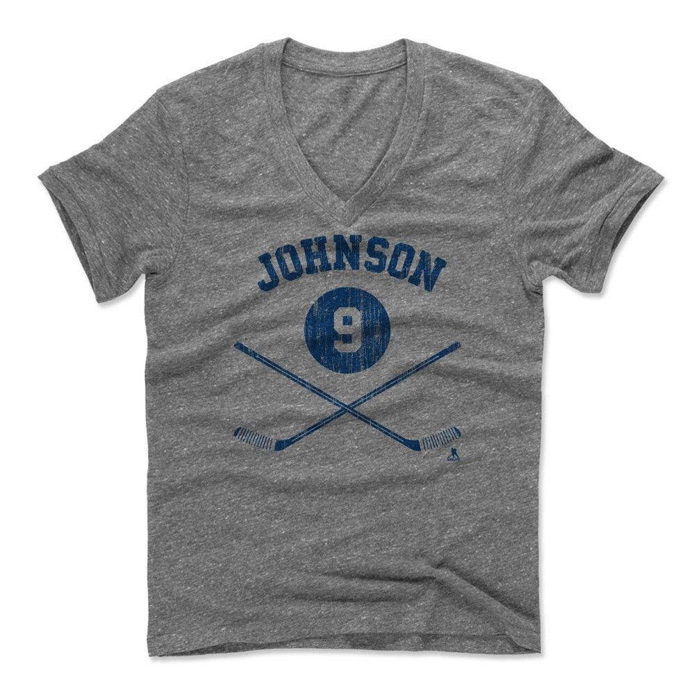 Tyler Johnson Sticks B