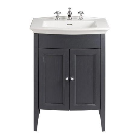 best 25 cloakroom vanity unit ideas on pinterest small. Black Bedroom Furniture Sets. Home Design Ideas