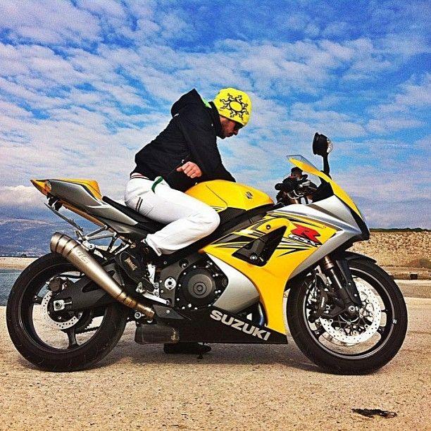 Suzuki GSXR http://www.beirresistiblereview.org/wp