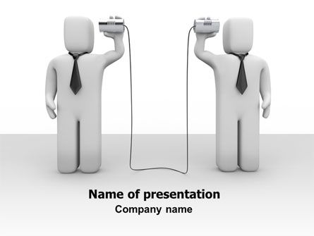 http://www.pptstar/powerpoint/template/communication-means, Powerpoint templates