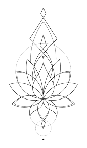 What Makes Lotus Tattoo Png So Addictive That You Never Want To Miss One Lotus Tattoo Png In 2020 Chandelier Tattoo Lotus Flower Tattoo Flower Tattoo Designs