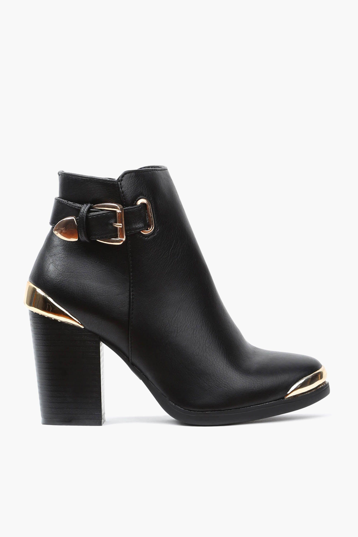 Apollo Booties Fashion Zapatos de boda y Zapateras y boda fc3960 ... 1436d23880