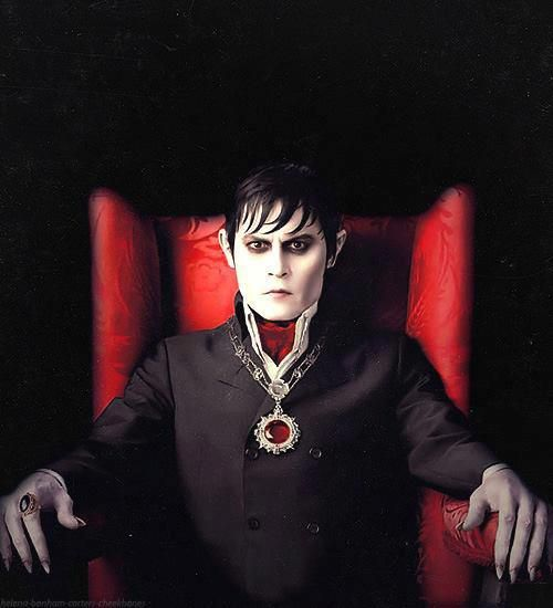 Our Vampire Barnabas Collins Our Johnny Depp In Dark Shadows Johnny Depp Dark Shadows Johnny Depp Johnny Depp Characters