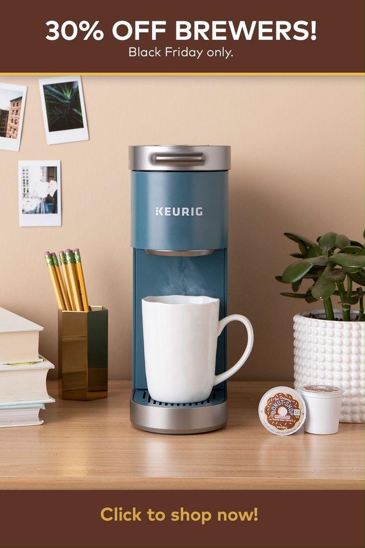Kduo plus single serve carafe coffee maker in 2020