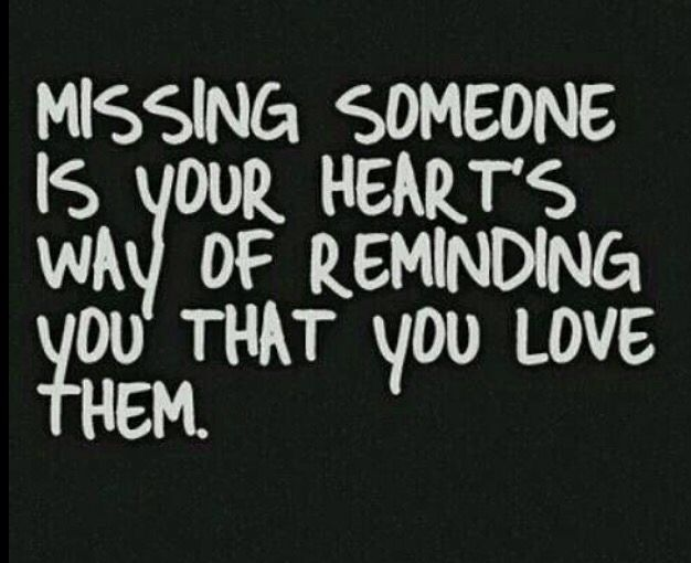 I Miss You Quotes Pinterest