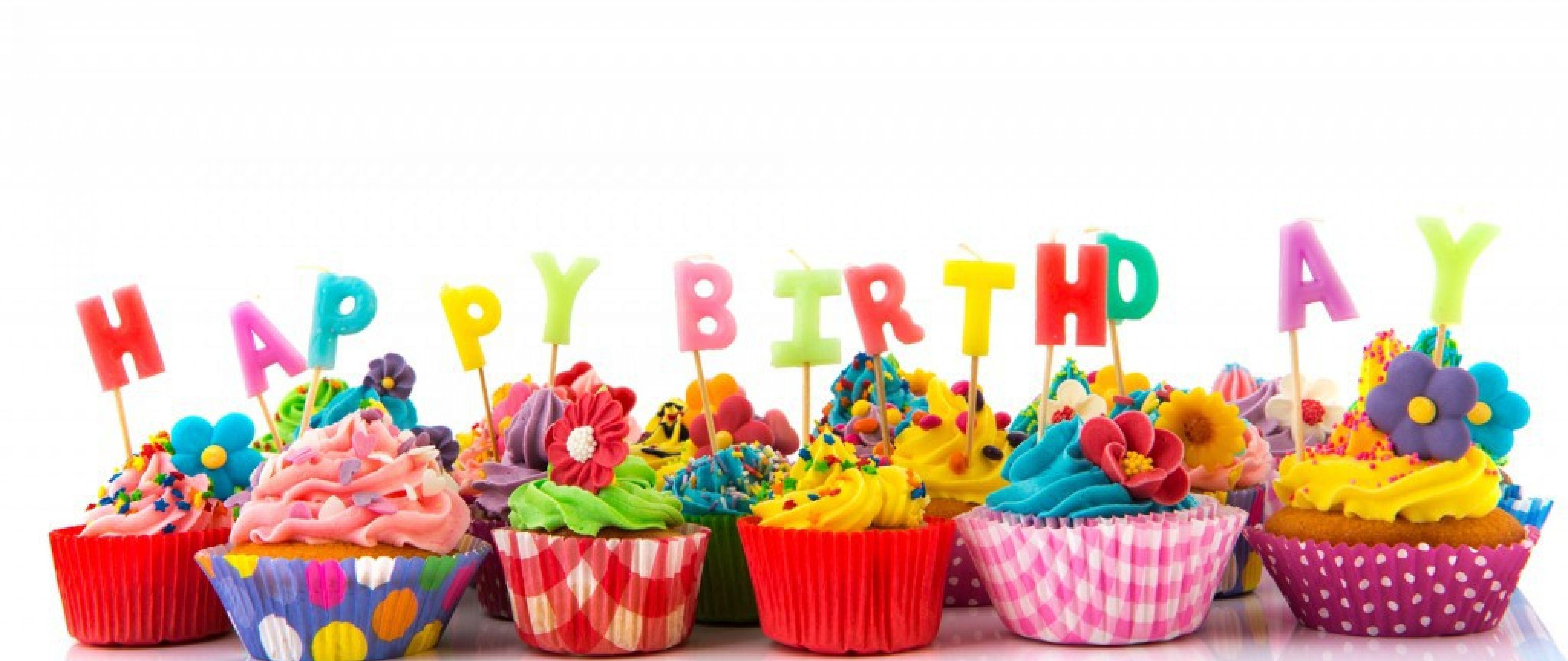 Happy monday d happy birthday to everyone who celebrates art