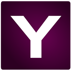 Yesichat Chat Room Without Login Or Registration Apk V1 0 2 Chat Room Chat Registration